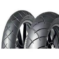 Pozostałe opony i koła, Dunlop H TRAILSMART M/C 100/90 R19 4.27 H