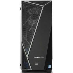 Optimus E-Sport MH310T-CR18 Intel Core i5-8400 8GB 1TB 240GB GTX1060 W10