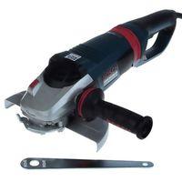 Szlifierki i polerki, Bosch GWS 24-230 LVI