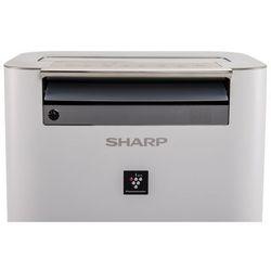Sharp KC-G60EUW