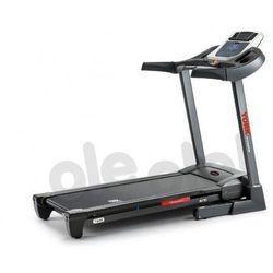 York Fitness T 646 G - produkt w magazynie - szybka wysyłka!