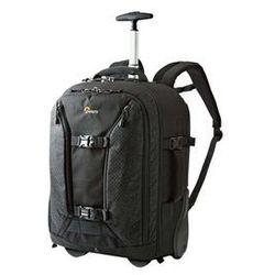 Lowepro lp36876 Pro Runner RL X450 AW II Back Pack na aparat