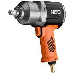 Klucz udarowy NEO TOOLS 14-002