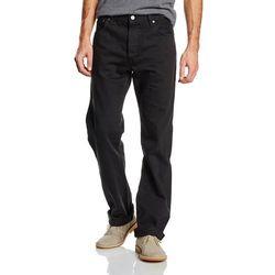 Levi's® 501 ORIGINAL FIT Jeansy Straight leg 802
