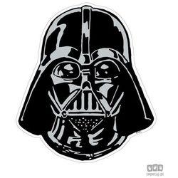 Naklejka Star Wars Darth Vader 70-473