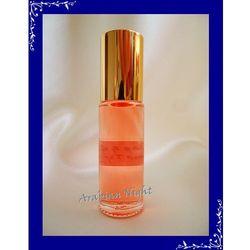 Mukhallat Amor Attar Oil - Ajmal - 5 ml