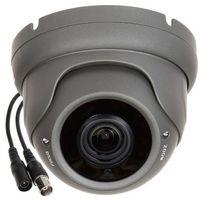 Pozostała optyka fotograficzna, KAMERA WANDALOODPORNA AHD, HD-CVI, HD-TVI, PAL APTI-H24V3-2812 - 1080p 2.8... 12 mm Apti -10% (-10%)