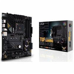 Płyta główna ASUS Tuf Gaming B550-Plus