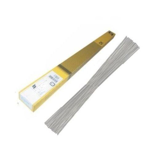 Akcesoria spawalnicze, OK TIGROD 4047 (AlSi12) ø 3,2mm