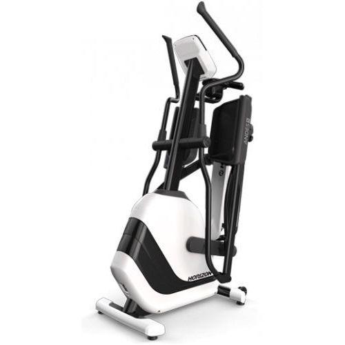Orbitreki, Horizon Fitness Andes 5