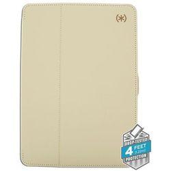Speck Balance Folio - Etui iPad Pro 10.5