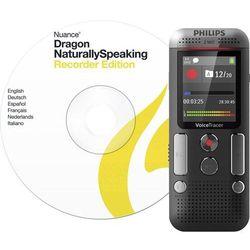 Philips DVT 2710