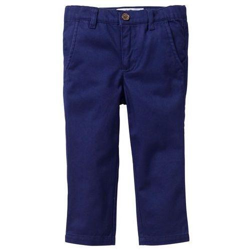 Spodnie dziecięce, Shirt rozpinany dziewczęcy bonprix jasnoróżowy
