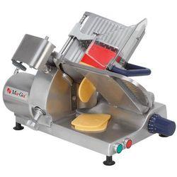 Krajalnica do sera, średnica noża 250 mm | MA-GA, 310P2T