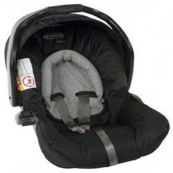 GRACO Junior Baby (0-13kg) Fotelik – Sport Luxe