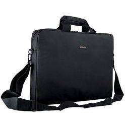 LOGIC torba do notebooka BASIC 15,6'' - blisko 700 punktów odbioru w całej Polsce! Szybka dostawa! Atrakcyjne raty! Dostawa w 2h - Warszawa Poznań