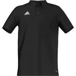 Koszulka polo adidas Core15 CL Polo Junior S22381