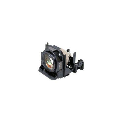 Lampy do projektorów, Lampa do PANASONIC PT-DW640 - podwójna oryginalna lampa z modułem