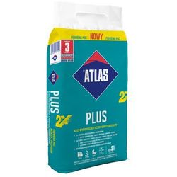 Klej Atlas Plus Nowy 10 kg