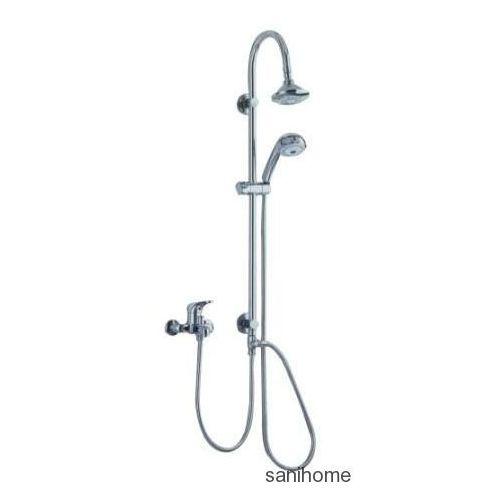 Sanorekord zestaw prysznicowy FL949