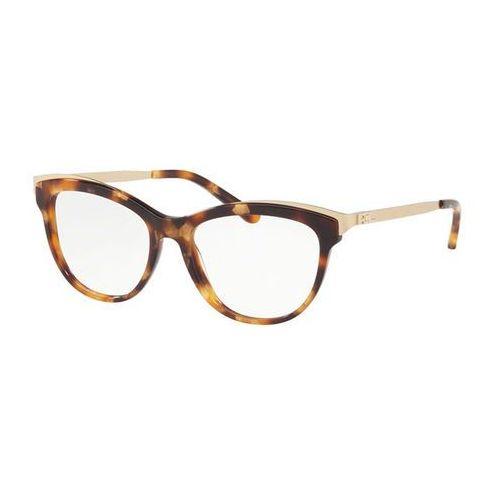 Okulary korekcyjne, Okulary Korekcyjne Ralph Lauren RL6166 5615