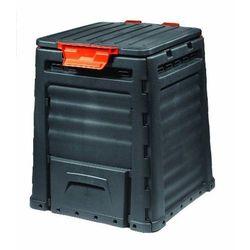 KETER kompostownik ECO Composter 320 l - BEZPŁATNY ODBIÓR: WROCŁAW!