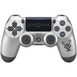 SONY PS4 DualShock 4 God of War v2 - BEZPŁATNY ODBIÓR: WROCŁAW!