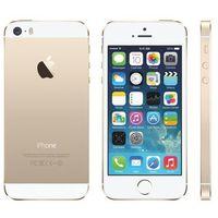 Smartfony i telefony klasyczne, Apple iPhone 5s 16GB