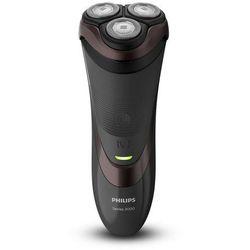 Philips S 3520