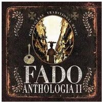 Jazz, Fado Anthologia Ii