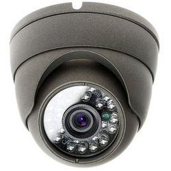 Kamera kopułowa AHD/CVBS LV-N3400IR25DF
