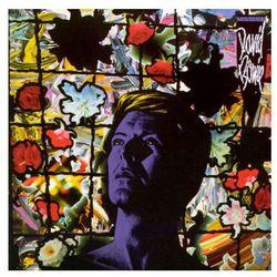 Tonight - David Bowie DARMOWA DOSTAWA KIOSK RUCHU