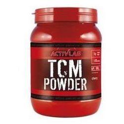 ACTIVLAB TCM Powder skuteczna kreatyna