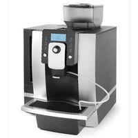Ekspresy gastronomiczne, Ekspres do kawy automatyczny PROFI LINE XXL