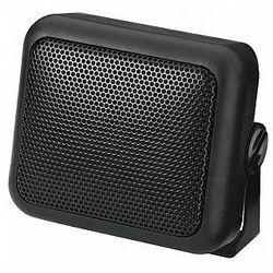 Głośnik samochodowy dodatkowy Monacor CarPower AES-6, 5wmax, 3wrms