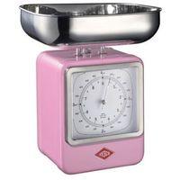 Wagi kuchenne, Wesco 322204-26