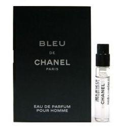 Chanel Bleu de Chanel, Woda perfumowana, 2ml