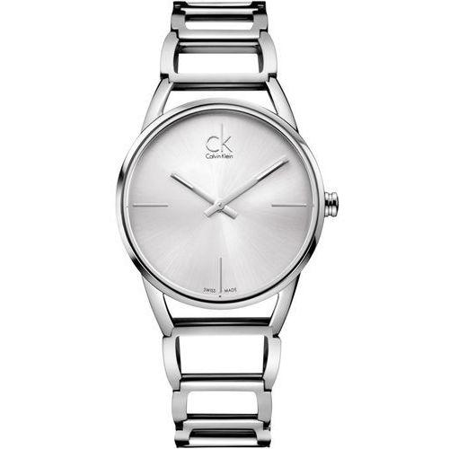 Zegarki damskie, Calvin Klein K3G23126