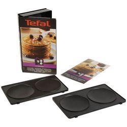 Wymienne płytki TEFAL XA801012 Naleśniki Pancake
