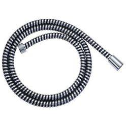 Wąż prysznicowy PVC SENSEA