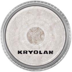 Kryolan GLAMOUR SPARKS Puder o wysokim połysku - NOBLE SPARKS (5751)