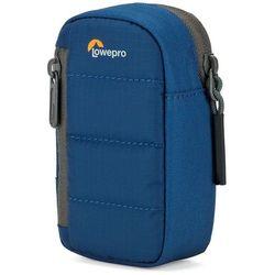 Lowepro Tahoe CS 20 (niebieski)