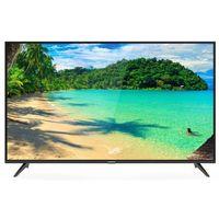 Telewizory LED, TV LED Thomson 43UE6400