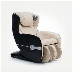 Fotel masujący Massaggio Bello 2 (beżowy)