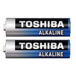 40 x bateria cynkowo-węglowa Maxell R03 / AAA (taca)