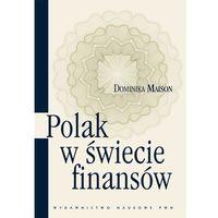 Socjologia, Polak w świecie finansów (opr. twarda)