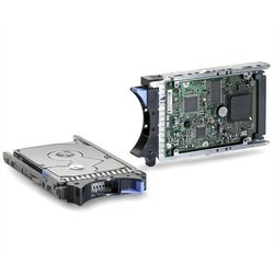 Lenovo 600GB 2.5inch SAS 12 GB/s 1500 HDD