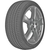 Barum Bravuris 5HM 235/50 R19 99 V