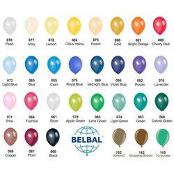 Balony 5