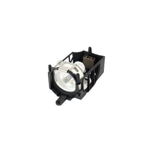 Lampy do projektorów, Lampa do TOSHIBA TLP-ET1U - oryginalna lampa z modułem